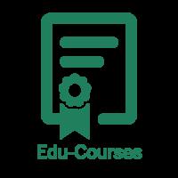 Edu-Courses