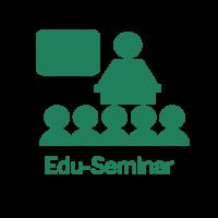 Edu-seminar